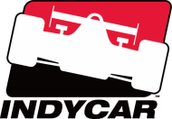 IndyCar Portland Grand Prix today on NBC Sports Network